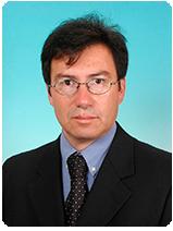 José Viveros Ojeda, Corredor de Propiedades